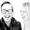 Kristen Kalp & Nick McArthur
