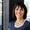 Robin Cecil, PT, DPT, Cert. Workload Management