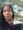 Crystal Lynn Bell, Astrologer & Badass Butterfly