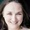 Robin Elise Weiss, Ph.D., AdvCD(DONA)