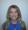 Robyn Earley MA, CCC-SLP, CDP
