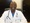 Dr. Shekou Sesay