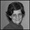 Dr. Elaine Ingham, Ph.D
