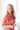 Olivia Chapman
