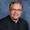 Rev. Dennis Gill