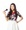 Millie Leung