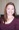 Jessica Bowles, E-RYT 500
