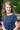 Lauren Brady, MS, RDN