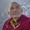 Dza Kilung Rinpoche