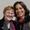 Elaine + Halelly
