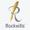 Rockwills International Sdn Bhd