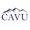 CAVU International