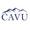 CAVU International