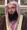 عطية بن عبدالله الباحوث