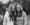 Taryn Longo and Bailey Gaddis, C.Ht, HBCE
