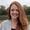 Jessica Barnes, PhD, RDN, LD