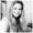 Rayna Tamarin Angeleri Garcia BFA, ORDM