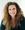 Athena Phillips, LCSW
