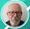 Dr. Marcelo Menahem Weksler