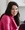 Meghan | Family Finance Mom