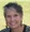 Susan Blackwood OPA AIS