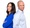 Amira May Woodruff, DDS & Warren E. Woodruff, DDS