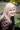Jessica Swan