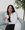 Dr Deisy Prieto, DNP, ANP-BC