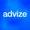 Advize Health