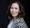 Victoria Sexton - Financial Coach