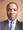 Obehi Peter Ewanfoh