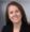 Fran McKay, CFP®, AAMS®, CRPC®