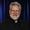 Rev. Thomas Baima