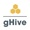 gHive