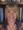 Donnalea Van Vleet Goelz, PhD