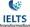 IELTS Transformation