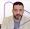 Ahmed Abdelhamed