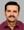 Sandeep Chandola