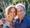 Jerry & Julie Brown