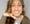 Jill Brennan MA Religious Studies