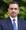 Dr Neeraj Mahindroo