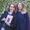 Chelsea Fagan & Lauren Ver Hage