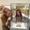 Melany Rose & Chloe Cooper
