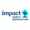 Impact Early Education