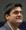 Rajan Patel