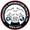 International Powerlifters Council, LLC