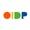 OIDP / IOPD
