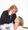 Ann Kelley PdD & Sue Marriott LCSW, CGP
