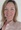 Cheryl Hatton - Hypnotherapy, Mornington Peninsula
