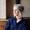 Dr Sophie Mort